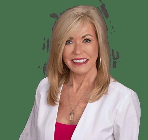 Lisa Rux Medical Aesthetician